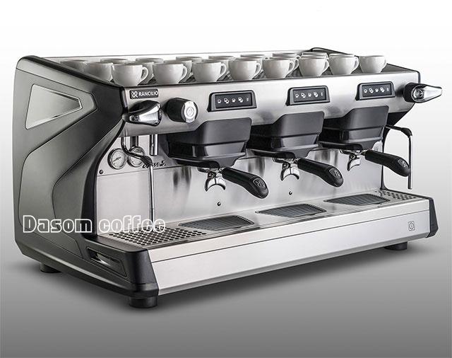 coffeerentals_com_20170831_103947.jpg